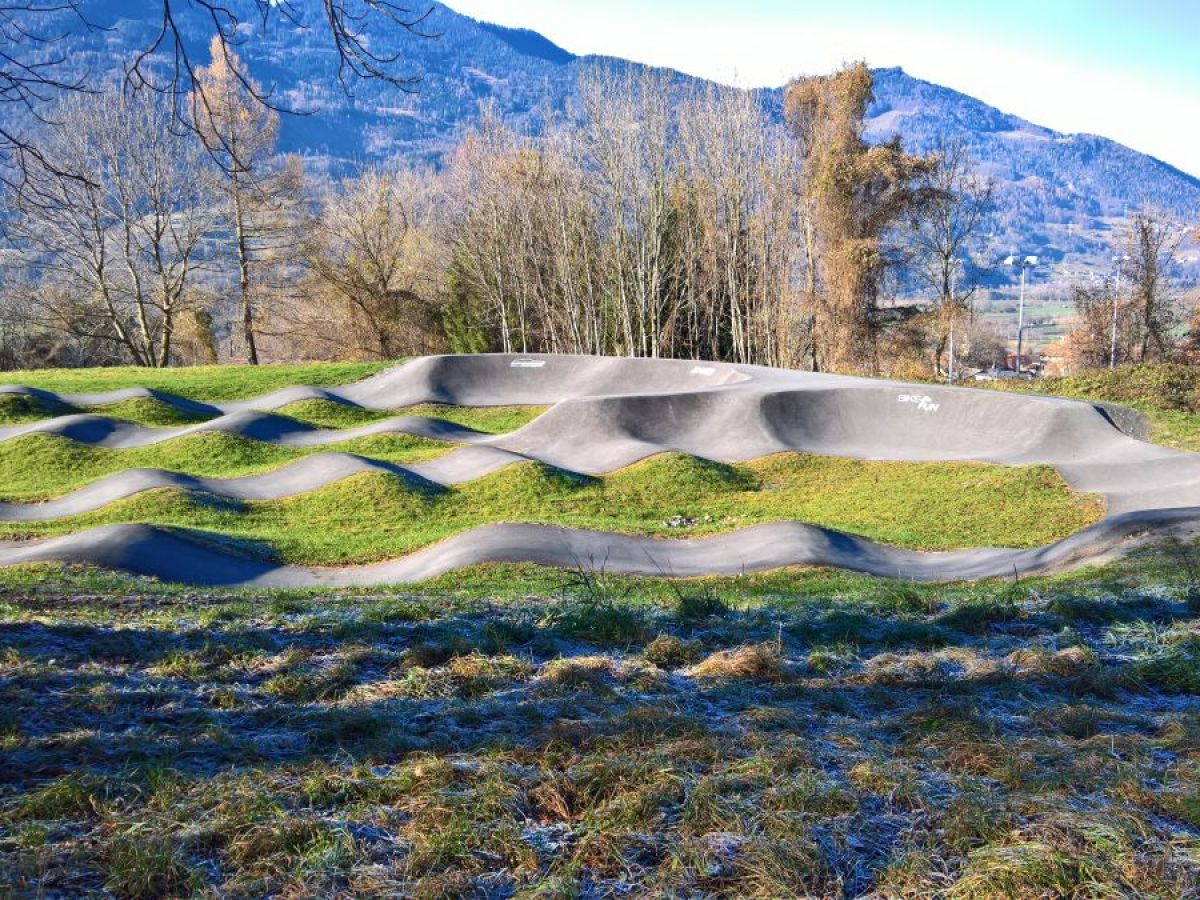 Pumptrack Zizers2 (1).jpg