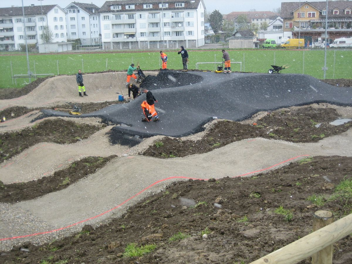 Pumptrack Flawil2 (2).JPG